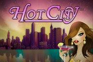Hot City Klein