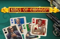 Kings of Chicago Klein