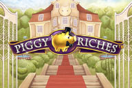 Piggy Riches Klein
