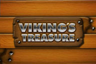 Viking's Treasure Klein
